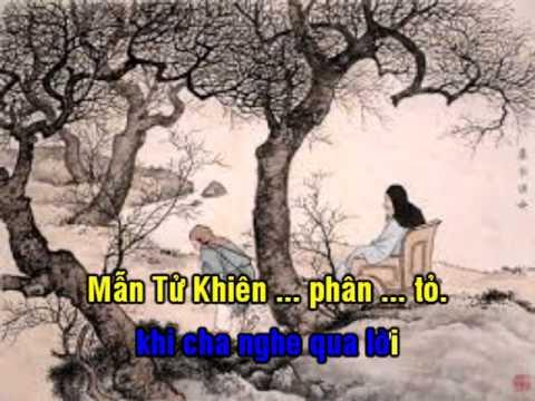 04 Hieu Voi Me Ke Man Tu Kien