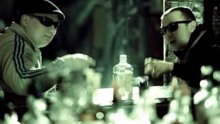 Капа ft. DaБо - Погибнуть от пули