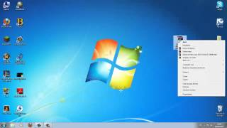 Como crear PenDrive de arranque Windows XP