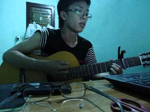 Hình ảnh trong video Lời Nói Dối Chân Thật - Guitar Cover