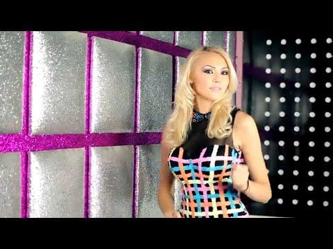 SEXY CORASON - Videoclip 2014