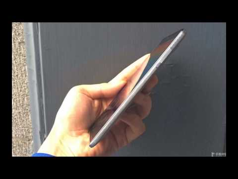 Lenovo Vibe Z K910 - Spesifikasi dan Harga Terbaru 2013 - 2014