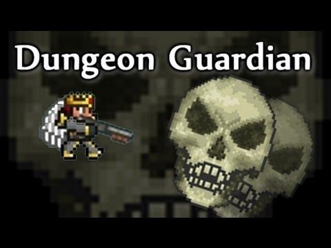 Интересное видео по игре