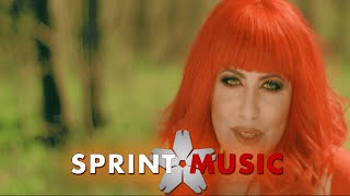 Annely Cole feat. Hevito - Bamboleo (Official Video)