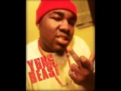 Nan Nan Diss - Slick Rock Prod By Big Yella On Da Beatz