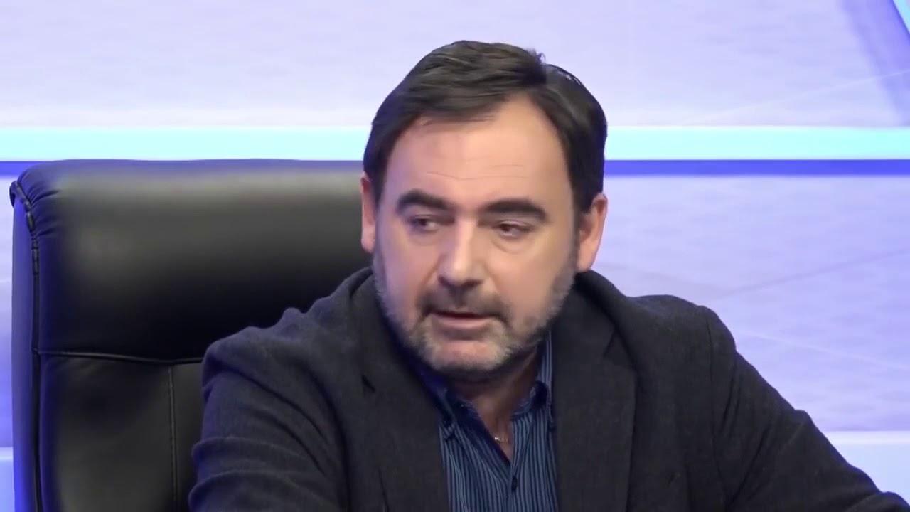 """Ткачук: """"У скольких членов ВСБ есть не только молдавское гражданство?"""""""