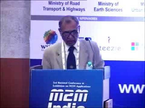 Dr. LS Rathore, DG(Meteorology), Indian Meteorological Department