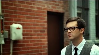 Mayer Hawthorne - Green Eyed Love