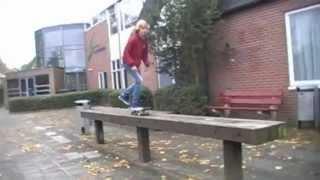 ritse skateboarding 11 years old.avi view on youtube.com tube online.