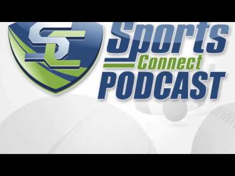 SportsConnect Podcast Episode 5 (4/1/13)