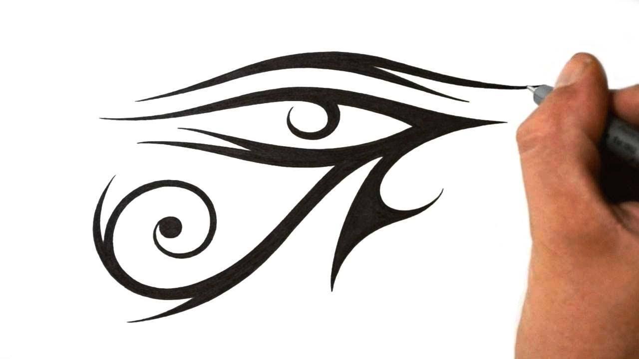 Anubis egyptian god essay paper