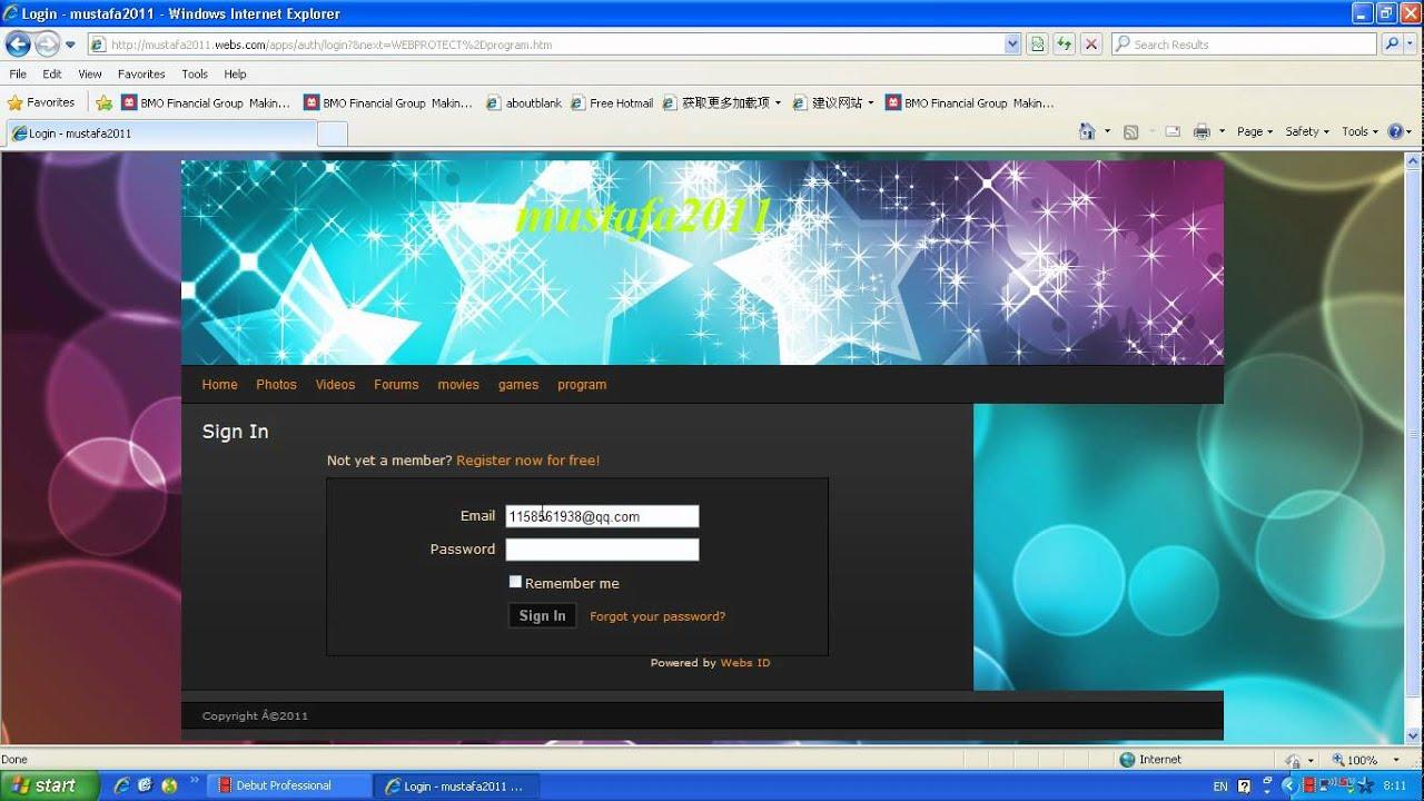 Cyberlink mediashow ultra v5 1 2109r