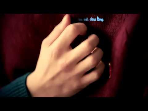 [Vietsub][Trailer Fanfic] ChanBaek - Thí Thân (试身)