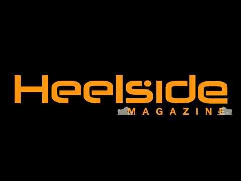 Heelside Magazine