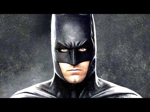 Batman Arkham Origins The 'Full Movie'   All Cutscenes (The Movie)【TRUE HD】