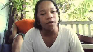School boys CapnTink13 112 views 1 year ago CapnTink13's webcam video May 12 ...