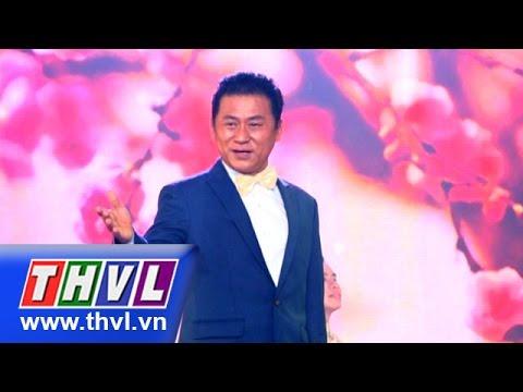 THVL   Tình ca Việt (tập 31) – Tháng 11: Gửi người em gái - NSƯT Tạ Minh Tâm