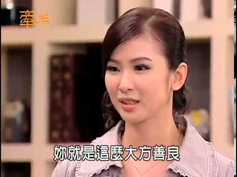 Phim Tay Trong Tay - Tập 289 Full - Phim Đài Loan Online