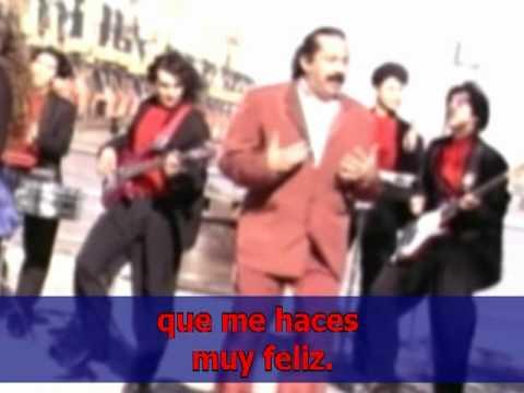 Antonio Rios - Nunca me Faltes (karaoke) -0Jph8li-YFM
