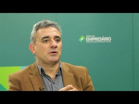 Marcelo Sinelli - Defina seu público-alvo