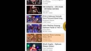 Cara Instal Tubemate Dan Cara Download Video YouTu