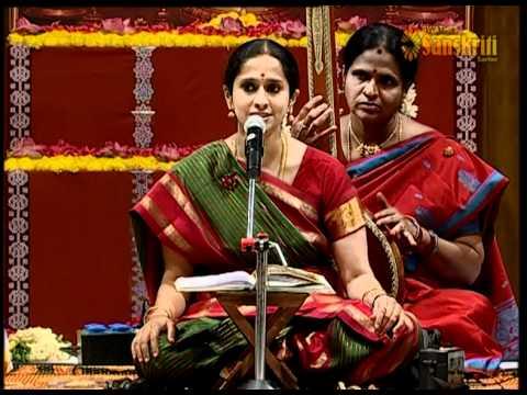 Vivaha Bhojanambu Songs