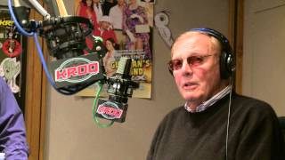 Adam West Documentary