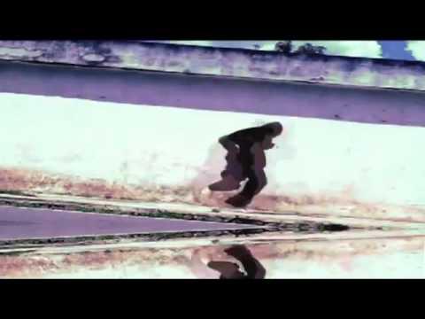 Toneshifterz - Angels & Demons EP Part 1