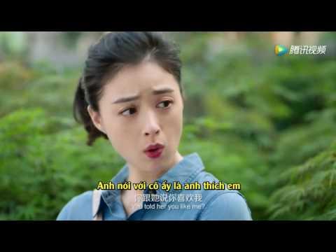 Vietsub [Trailer Người Thừa Kế] - Tưởng Hân, Lưu Khải Uy