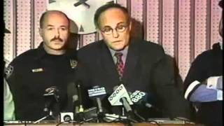 911 Crime Part 12 Unseen Footage,including Firefighter