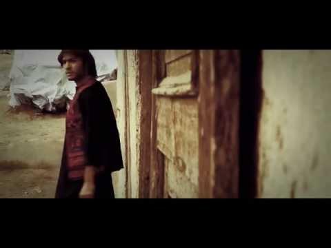 Akhareen Deedar - Afghan Movie Trailer 2014 l Reshad Nikzad , Mursal Muhammadi , Saleem Shaheen