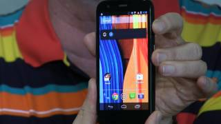 How To Reset Locked Up Moto G EpicReviewsTech