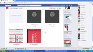 How To Hide Or Restrict Photos On Your Facebook 2013