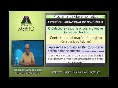 PRO.07 - DESENVOLVIMENTO SOCIAL