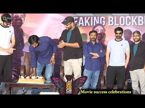 disco-raja-movie-success-celebrations