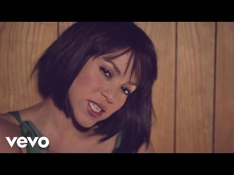 Shakira feat. Pitbull - Rabiosa HQ