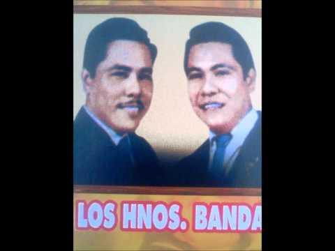 Los Hermanos Banda de Texas   Dos Corazones