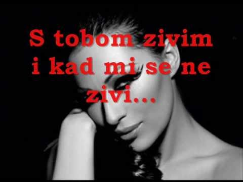 CECA IME I PREZIME 2013 new song