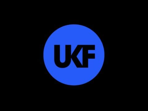 Chase & Status - Flashing Lights (Feat. Sub Focus & Takura)