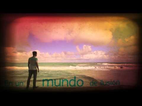 Maná - Você É Minha Religião (feat. Jorge & Mateus) [Lyric Video]