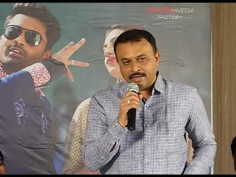 Kalyan-Ram-MLA-Movie-Press-Meet