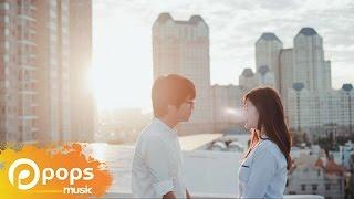 Buông - Bùi Anh Tuấn [Official]