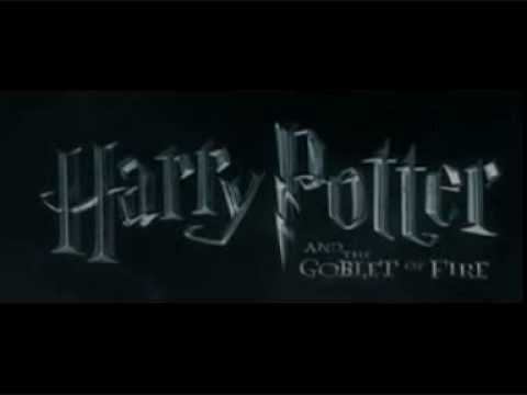 Best Harry Potter - Soundtracks, My personal Top 10 list, of the best Harry Potter - Soundtracks. Meine persönliche Top 10 Liste, von den besten Harry Potter - Soundtracks. Please Comment!