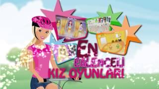 Oyunmoyun.com Kız Oyunları