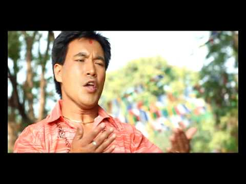 Bimal Shrestha