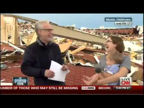 2013 Oklahoma Tornado