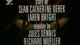 Batman Full Part1 çizgifilm (tr Dublaj)