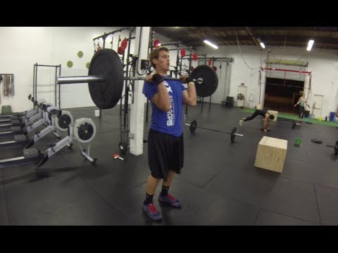 BRADY AIKEN'S Workout | 2014 MLB Draft #1 Overall Pick