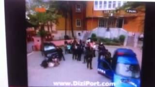 premtimi seriali turk epizodi i fundit premtimi seriali turk epizodi i
