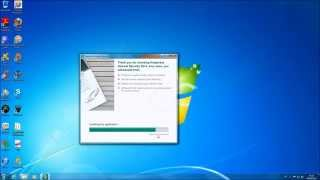 Kaspersky Internet Security 2014 1 Year License Key For